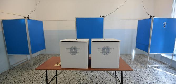 Per Presidenti e componenti degli Uffici elettorali di sezione