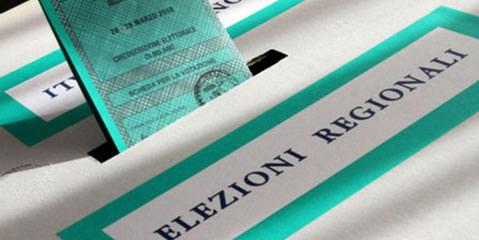 Come funziona il sistema elettorale in Toscana